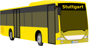 BUS HIRE NORTHERN BEACHES