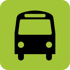 little bus hire eastern suburbs