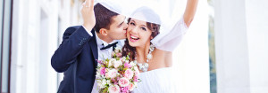 wedding Bus Hire Northern Beaches